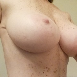 My large tits - Dbra41