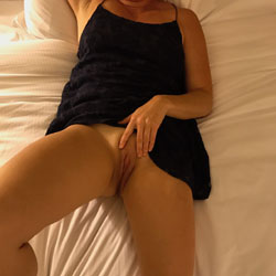 Hotel Show - Nude Girlfriends, Shaved, Amateur, Tattoos, GF