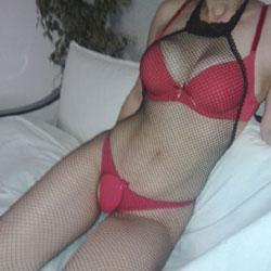 Milf - Big Tits, Lingerie, Amateur
