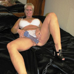Spain Jane Eagle - Nude Girls, Blonde, Toys, Amateur