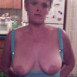 My medium tits - milfync