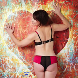 Almost 50 And Hot??? - Amateur
