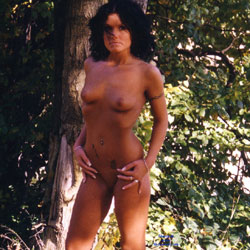Naked And Yummy Under The Tree - Brunette Hair, Erect Nipples, Exposed In Public, Firm Tits, Full Nude, Hard Nipple, Naked Outdoors, Nude In Nature, Nude In Public, Nude Outdoors, Shaved Pussy, Showing Tits, Tattoo, Hairless Pussy, Hot Girl, Naked Girl, Sexy Body, Sexy Boobs, Sexy Figure, Sexy Girl, Sexy Legs, European And/or Ethnic, Amateur