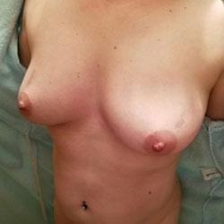My Wife Mrs Katt - Nude Amateurs, Big Tits, Wife/Wives, Bush Or Hairy