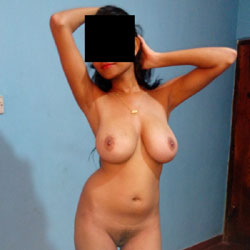 MY Hot Girlfriend - Nude Girlfriends, Big Tits, Amateur