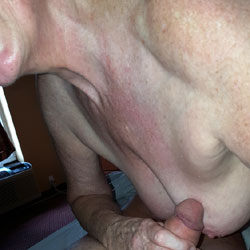 More From Hotel - Shaved, Amateur
