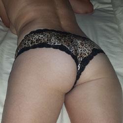 My Ass Pics - Lingerie, Amateur