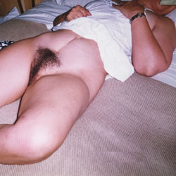 Hairy Bush  - Wife/Wives, Bush Or Hairy, Amateur