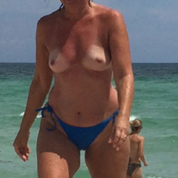 Boston Linda  - Wife/Wives, Bush Or Hairy, Close-Ups, Amateur