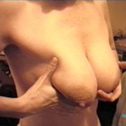 Sand Tits - Big Tits, Amateur, Natural Tits