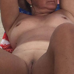 Hot 51 Year Old Wife - Nude Amateurs, Wife/Wives, Bush Or Hairy