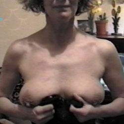 See Sand Tits - Topless Amateurs, Big Tits