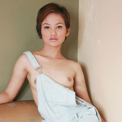 Short Hair Lexi's Nipples - Asian Girl, Brunette Hair, Flashing Tits, Flashing, Hard Nipple, Nipples, Short Hair, Showing Tits, Small Tits, Hot Girl, Sexy Body, Sexy Face, Sexy Girl, Sexy Legs