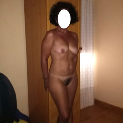 Hostal - Nude Friends, Big Tits, Brunette, Bush Or Hairy