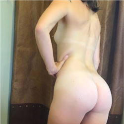 Petite Wife - Nude Girls, Wife/Wives, Amateur, Firm Ass