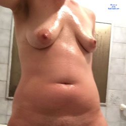 My Pussy - Nude Girls, Big Tits, Shaved, Close-Ups