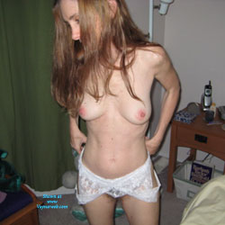 Blast From The Past!! - Nude Girls, Big Tits, Bush Or Hairy, Amateur