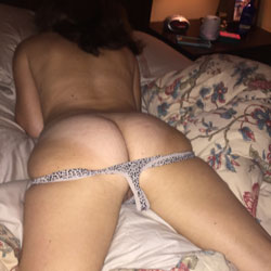 Wife - Nude Amateurs, Wife/Wives