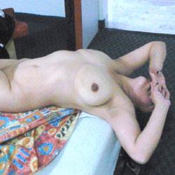 Beautiful Body - Nude Girls, Big Tits, Brunette, Wife/Wives