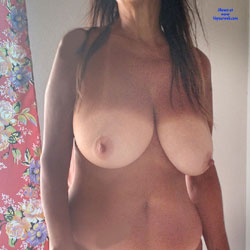 Body - Nude Girls, Big Tits, Amateur