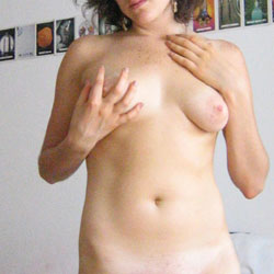 Some Old Photos 2 - Nude Girls, Amateur