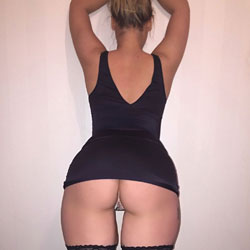 My Mrs - Lingerie, Amateur