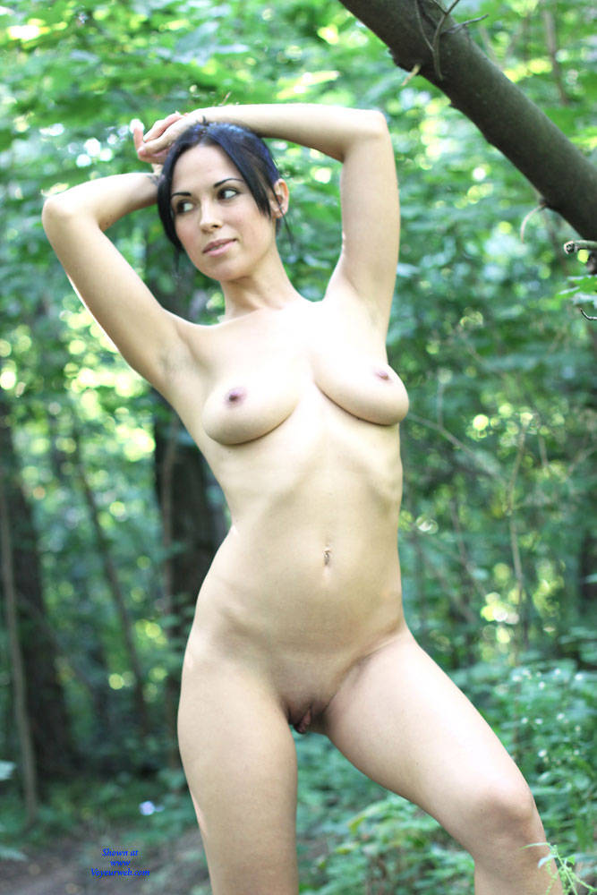 Naked Nature Photo Shoot - Big Tits, Brunette Hair, Full Nude, Hanging Tits, Naked Outdoors, Natural Tits, Nipples, Nude In Nature, Nude In Public, Nude Outdoors, Perfect Tits, Shaved Pussy, Showing Tits, Hot Girl, Naked Girl, Sexy Ass, Sexy Body, Sexy Boobs, Sexy Face, Sexy Figure, Sexy Girl, Sexy Legs, Sexy Woman , Brunette, Naked, Nature, Outdoor, Big Tits, Shaved Pussy, Sexy Legs