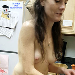 Around The House Naked - Nude Girls, Big Tits, Shaved