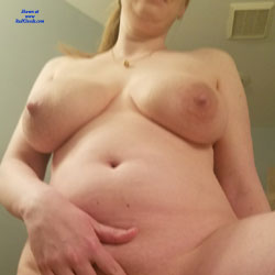 I'm So Glad When Daddy Comes Home - Nude Girls, Big Tits, Shaved, Amateur