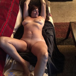 new photo Jacqueline xxx sex