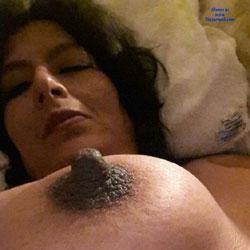 De la UMSA (La Paz) - Big Tits, Brunette, Amateur