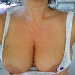 Encore - Big Tits, Amateur