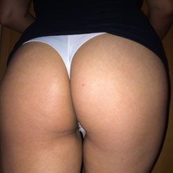 First Time Contribution - Wife/Wives, Amateur