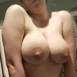 5 Stars! - Big Tits, Amateur