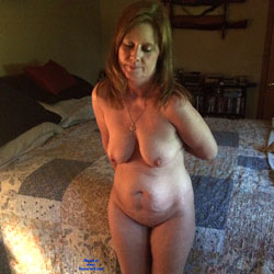 Lisa From Farmington - Nude Amateurs, Big Tits, Wife/Wives