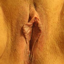 MILF Close Ups - Close-Ups, Pussy