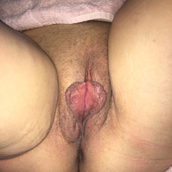 Wet Pussy - Wife/Wives, Close-Ups, Pussy