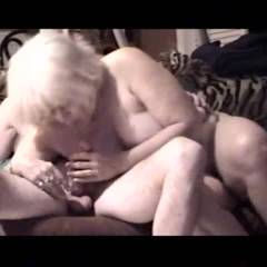 Sex With My Wife - Nude Amateurs, Blonde, Blowjob, Mature, Wife/Wives, Penetration Or Hardcore, Pussy Fucking