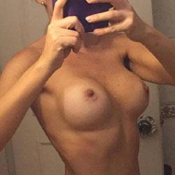 Gotta Love Sexting - Nude Girls, Big Tits, Amateur, GF