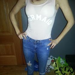 Me Again  - Dressed, Amateur