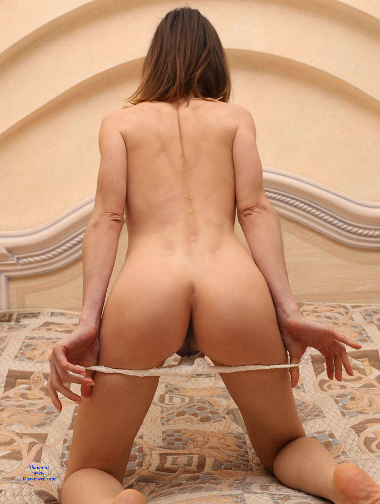 Pic #5 I Am Here! - Nude Girls, Big Tits, Lingerie, Shaved