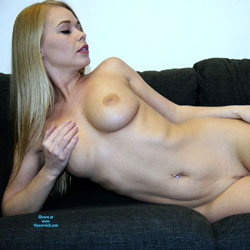 Hot Blonde On Couch - Big Tits, Blonde Hair, Firm Tits, Full Nude, Huge Tits, Perfect Tits, Showing Tits, Trimmed Pussy, Hot Girl, Naked Girl, Sexy Body, Sexy Boobs, Sexy Face, Sexy Feet, Sexy Figure, Sexy Girl, Sexy Legs, Sexy Woman, Amateur