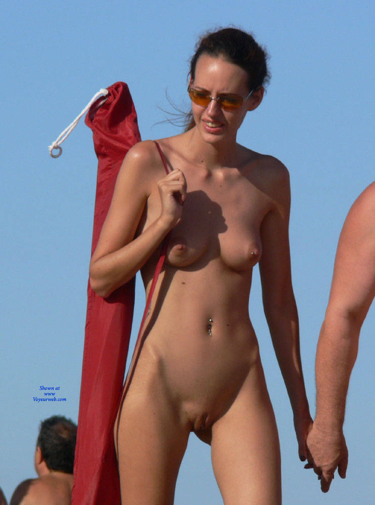 eva green nuded