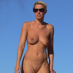 Yummy Beach Voyeur - Blonde Hair, Exposed In Public, Firm Tits, Full Nude, Hard Nipple, Naked Outdoors, Nude Beach, Nude In Public, Perfect Tits, Showing Tits, Beach Pussy, Beach Tits, Beach Voyeur, Hairless Pussy, Hot Girl, Naked Girl, Sexy Body, Sexy Boobs, Sexy Face, Sexy Figure, Sexy Girl, Sexy Legs, Sexy Woman