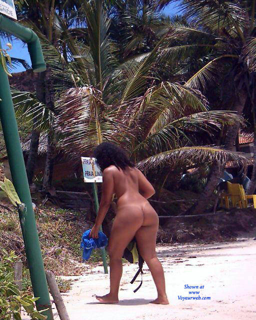 couples brazil Nude in