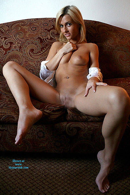 Worth Licking Pose On Couch - Blonde Hair, Firm Tits, Full Nude, Nipples, Perfect Tits, Pussy Lips, Shaved Pussy, Showing Tits, Spread Legs, Hot Girl, Naked Girl, Sexy Ass, Sexy Body, Sexy Boobs, Sexy Face, Sexy Figure, Sexy Girl, Sexy Legs, Sexy Woman , Blonde, Naked, Couch, Shaved Pussy, Spread Legs, Big Tits, Piercing