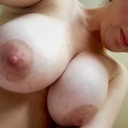 My large tits - LadyT