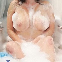 50+ Playmate  - Big Tits, Amateur