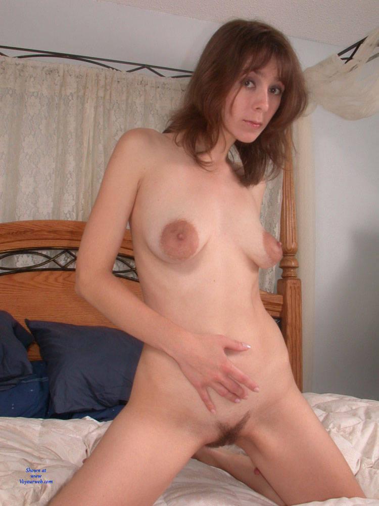 Mature Lesbianporn