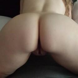 My ass - Cindylaw